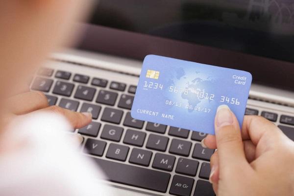 проверить баланс карты бинбанка через интернет