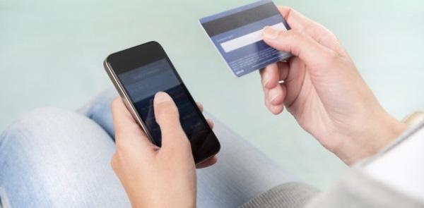 как заблокировать карту бинбанка по телефону