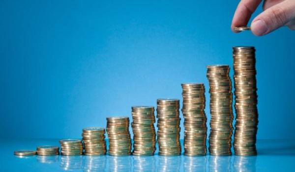 вклад ежемесячный доход