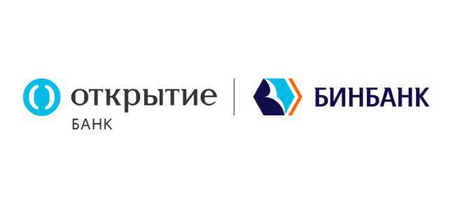 Банк фк открытие официальный сайт личный кабинет