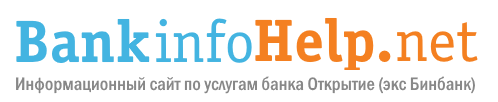 bankinfohelp.net