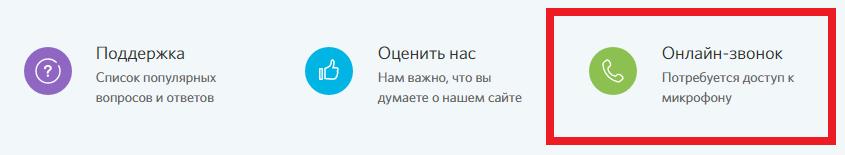 банк открытие бизнес телефон