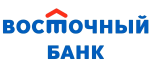 кредиты от Восточный Банк