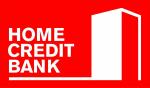 кредиты от хоум кредит
