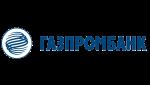 кредиты от Газпромбанк